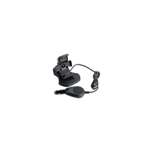 Garmin Mount with Power Cable and Speaker