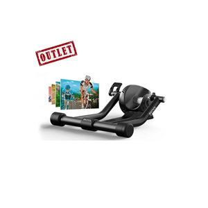 Bkool Pro Trainer / Outlet