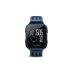 Garmin Approach S20 Mavi