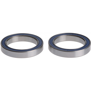 ROTOR BEARINGS SET BB30 - steel