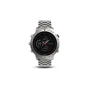 Garmin Fenix Chronos Metal